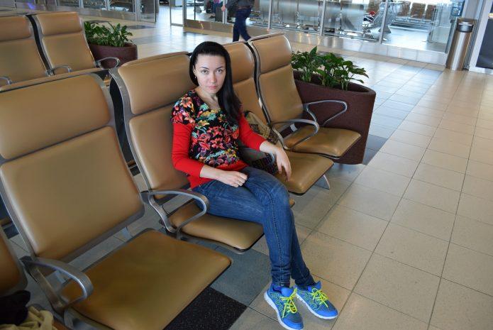 купить авиабилеты дешево из Москвы в Тайланд