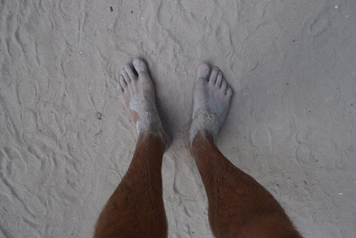 Пхи Пхи Лей Майя Бич (Maya Beach)