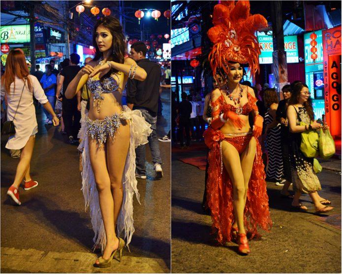 московский проститутки трансы
