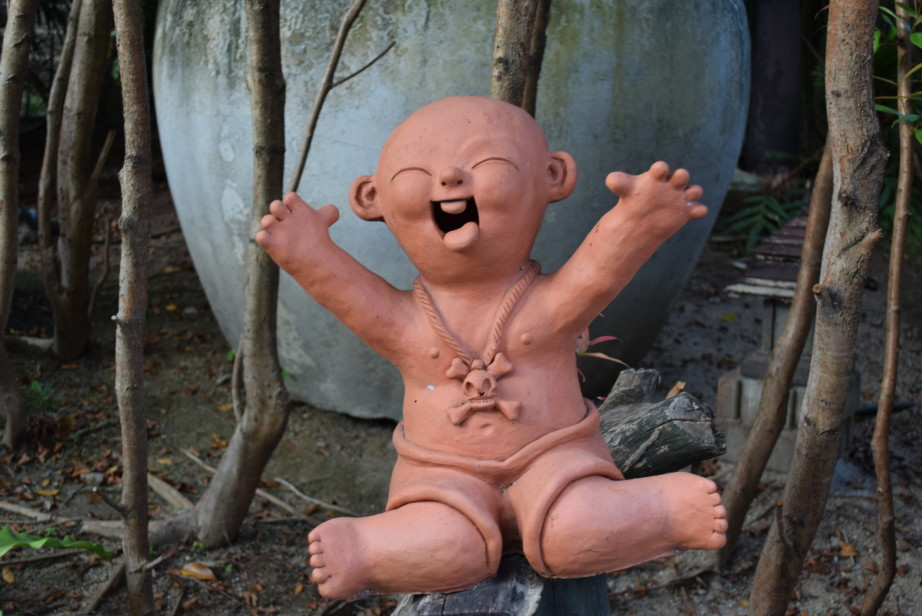 самуи таиланд отели