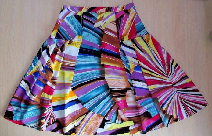классификация тканей для одежды