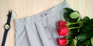 индивидуальный пошив одежды на заказ