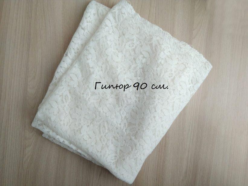 5c08449b2f1 Самая универсальная выкройка блузки для девочки МК пошагово