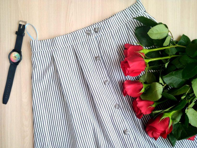 592eddc179e2 Индивидуальный пошив одежды на заказ. Надо знать!