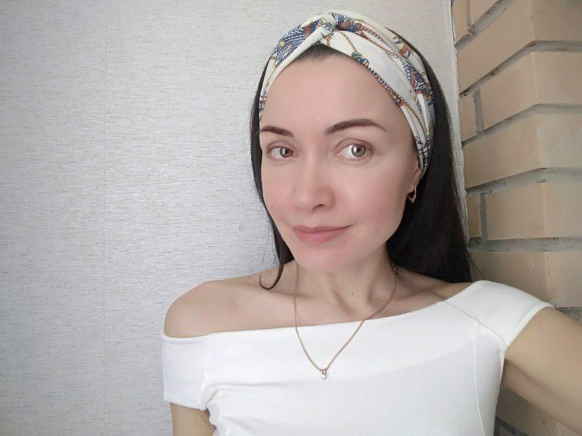 IMG_20180330_140008 Повязка на голову: красивые украшения для девочек своими руками