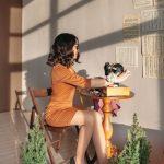 курсы кройки и шитья онлайн для начинающих
