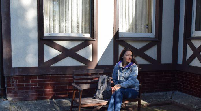 хостел калининград в центре