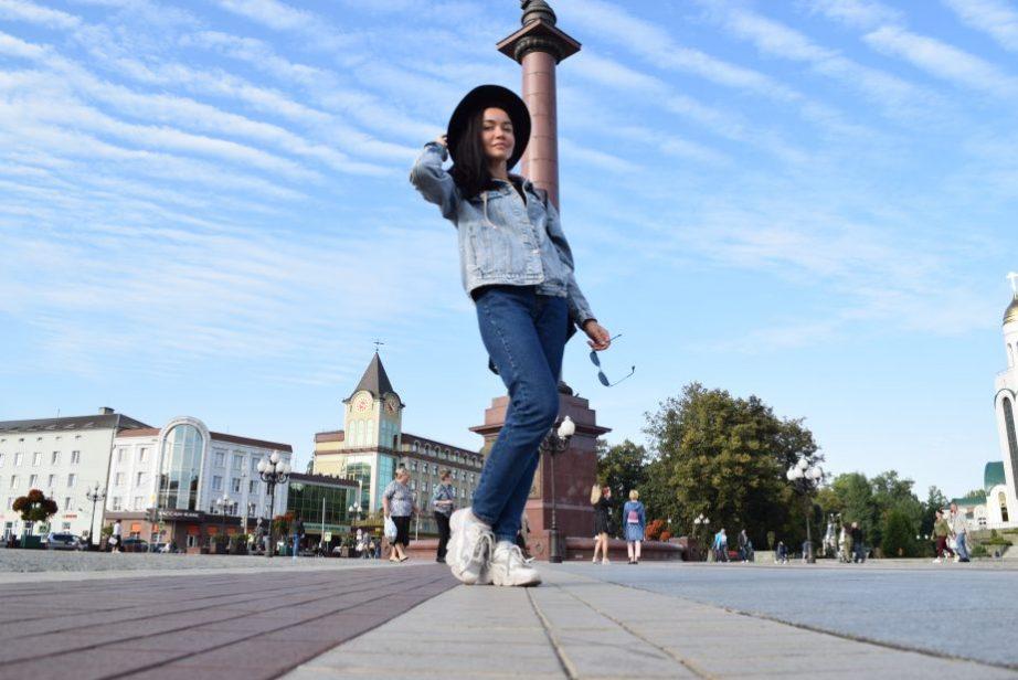 калининград достопримечательности куда сходить