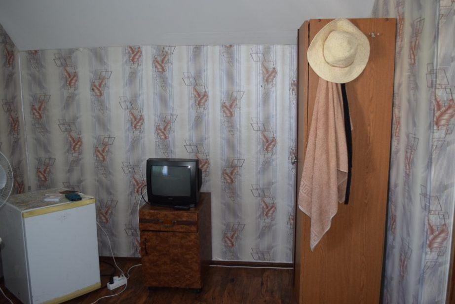 отель джемете анапа отзывы